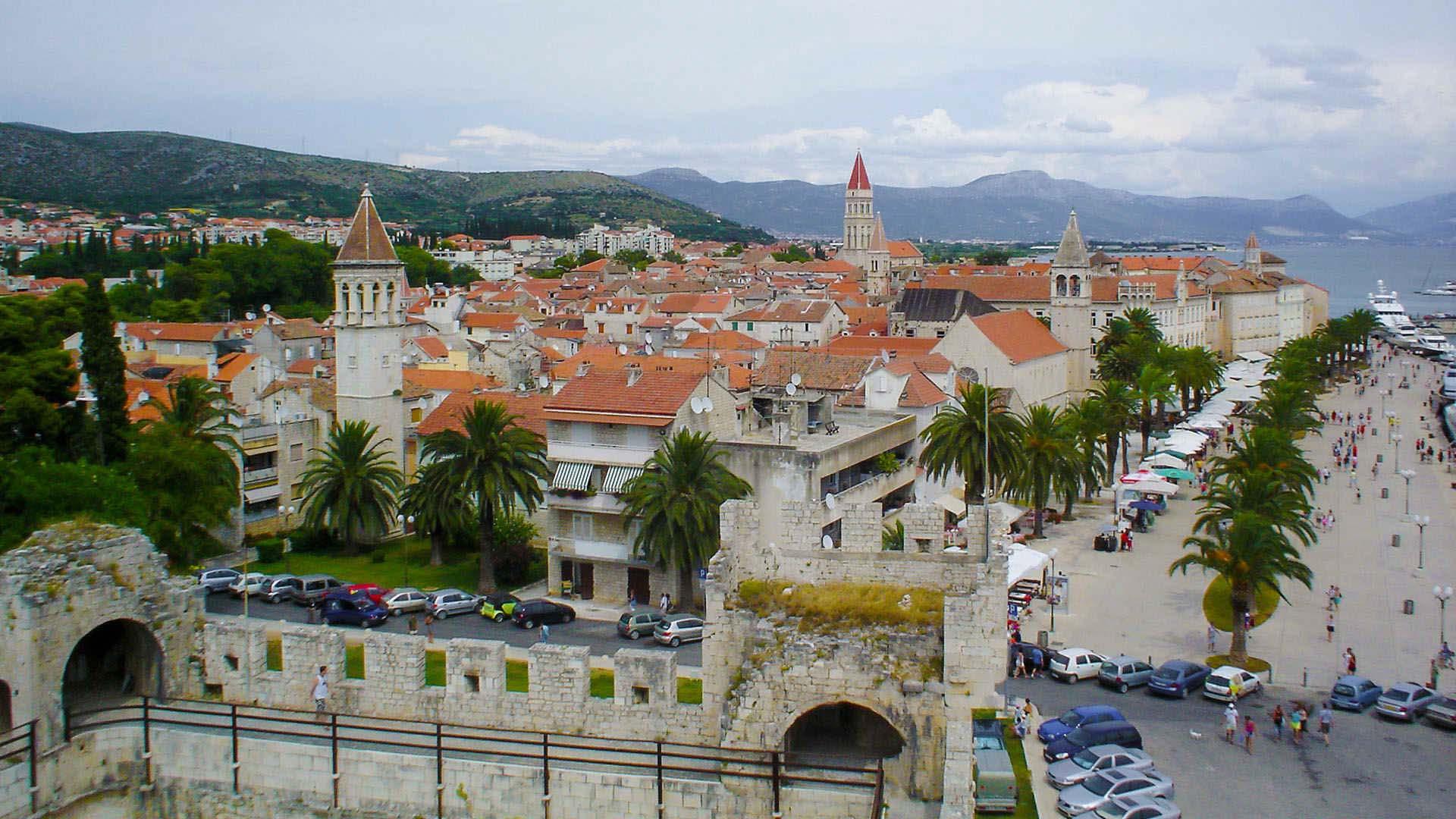 Nadolazeći događaji u Splitsko-makarskoj nadbiskupiji