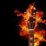Pobuna najpoznatijih domaćih glazbenih imena… 'Stožer ucjenjuje publiku na našim koncertima!'