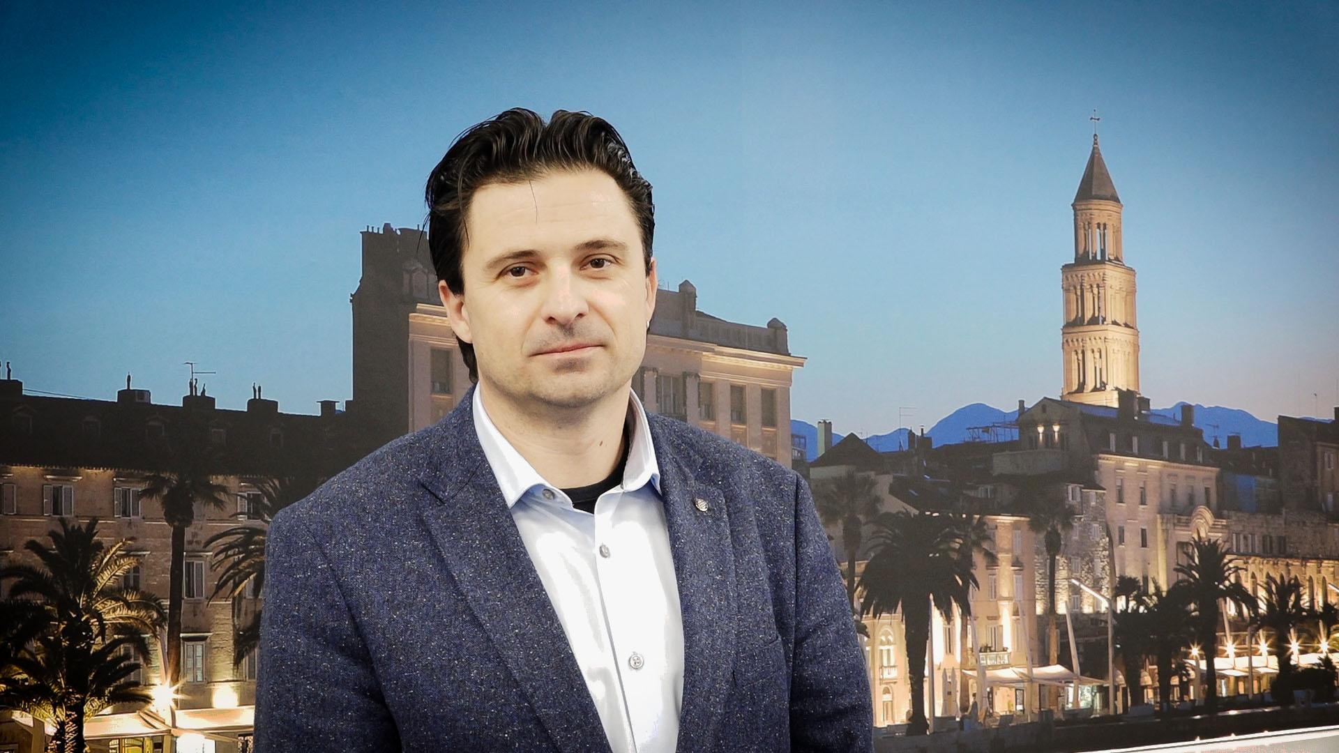 Hajduk prikupio više od 200.000 kuna za neurokirurgiju splitskog KBC-a
