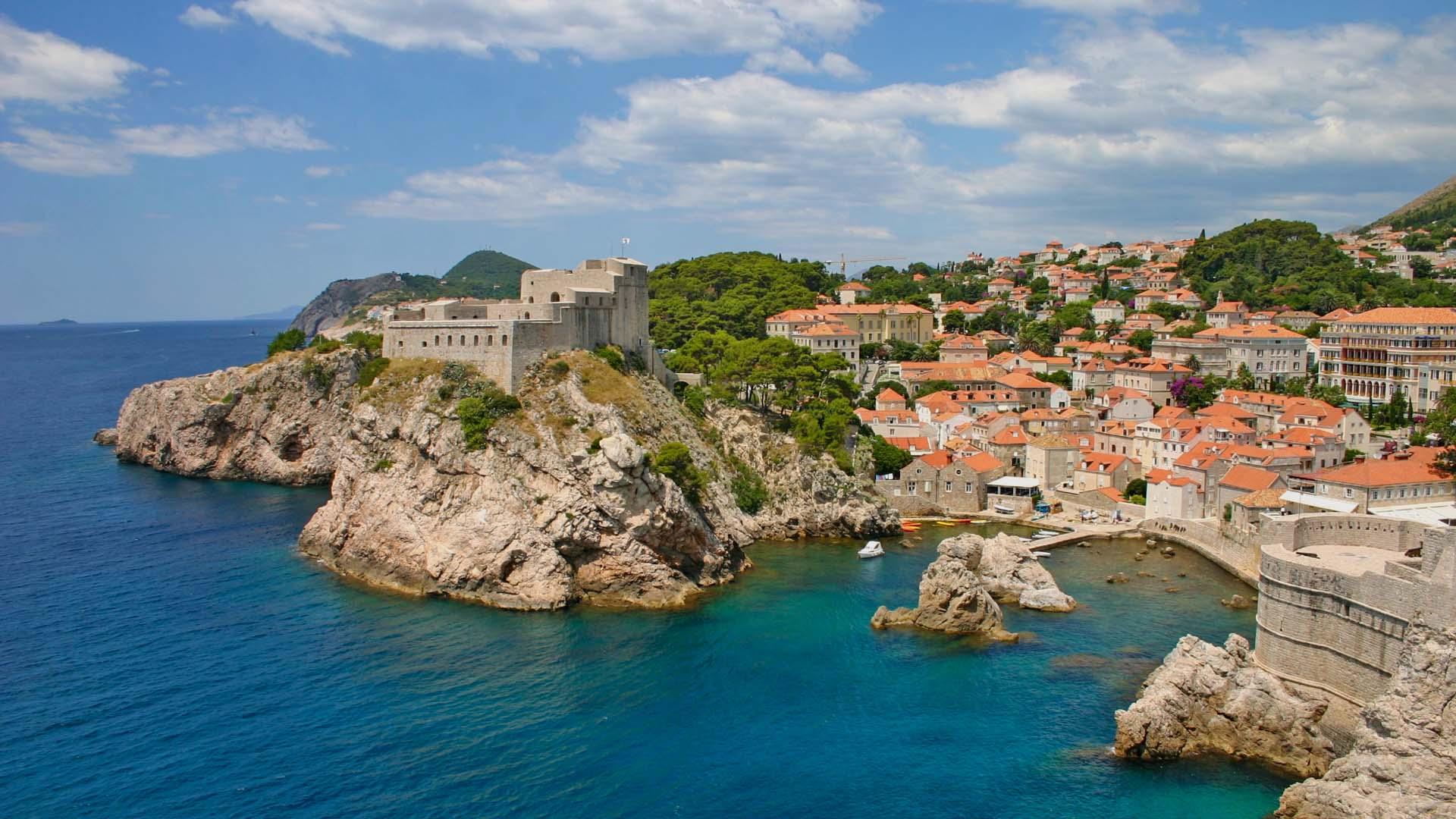 Otvoren novi stalni izložbeni postav Biskupske palače u Dubrovniku