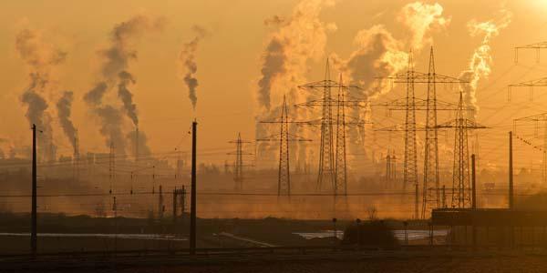 ŠTO SE TO DOGAĐA S KVALITETOM ZRAKA : 'Kad se u gradu zadržava magla, čestice ne mogu otići'
