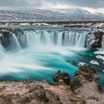 Island – zemlja vulkana, gejzira… i bitcoina