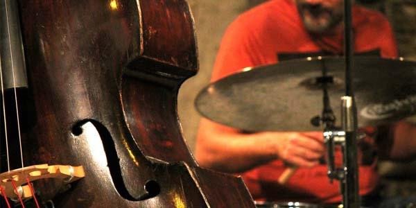 Jazz.hr/proljeće od 15. do 18. svibnja donosi nova velika imena svjetskog jazza