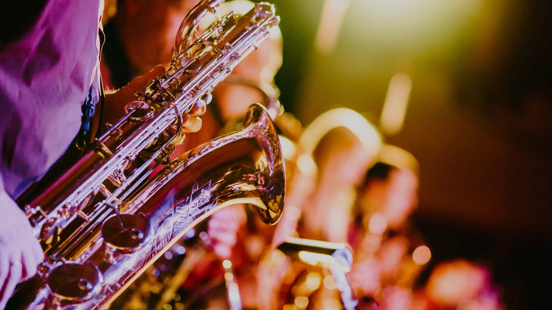 4. Međunarodni Pula Jazz Festival od 15. do 17. kolovoza
