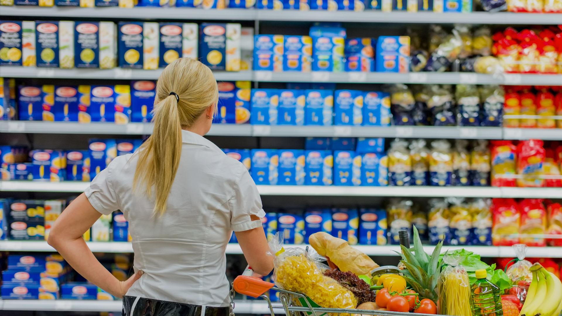 EU uskoro testira prehrambene proizvode po jedinstvenoj metodologiji - Apolitični