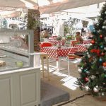 [FOTO] Splita Riva- Božićni sajam privlači goste