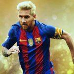 Liga prvaka: Genijalni Lionel Messi uništio Liverpool!