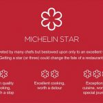 Mischelin guide za Hrvatsku trebao bi svjetlo dana ugledati početkom rujna