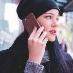 Od svibnja 2019. niže cijene međunarodnih poziva, a do 2020. razvoj 5G mreža u većim europskim gradovima