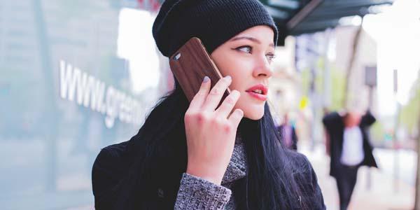 EK predložila produljenje ukidanja roaminga sve do 2032. godine