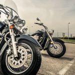 Pula: Tisuće bajkera na Croatia Bike Weeku od 27. kolovoza do 2. rujna