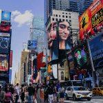 ONLINE NASTUPI: Njujorška Metropolitan Opera započinje serijom prijenosa uživo koncerata s raznih lokacija diljem Europe i SAD-a