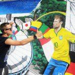 """Neymar zbog """"težine ozljede"""" propušta Copa Americu"""