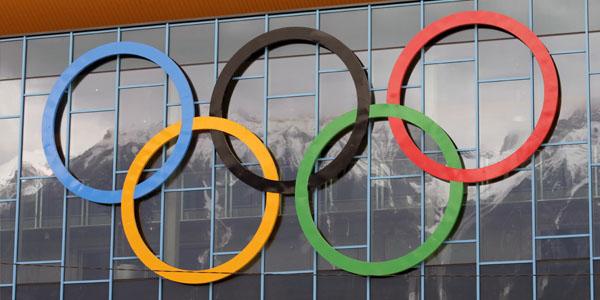Sedam novih disciplina na ZOI 2022. u Pekingu