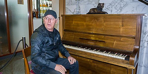 Album Olivera & Gibonnija dobio šest Porina, slijedi M. Dedić, a Detour ima pjesmu godine
