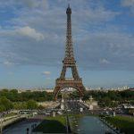 Bez paparazza i partyja, Pariz se sprema za virtualni tjedan visoke mode