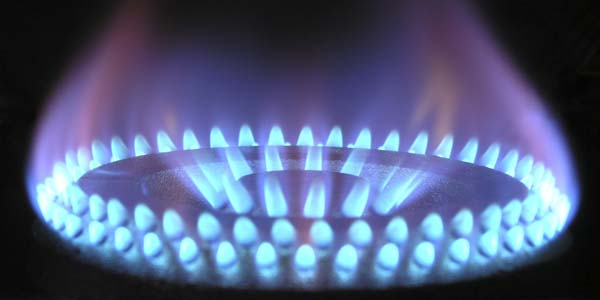 Uređaji za pametno mjerenje plina od sljedeće godine i u Hrvatskoj?