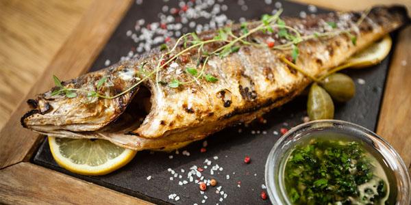 Mediteranska prehrana smanjuje rizik od nemoći u starijoj životnoj dobi - Apolitični