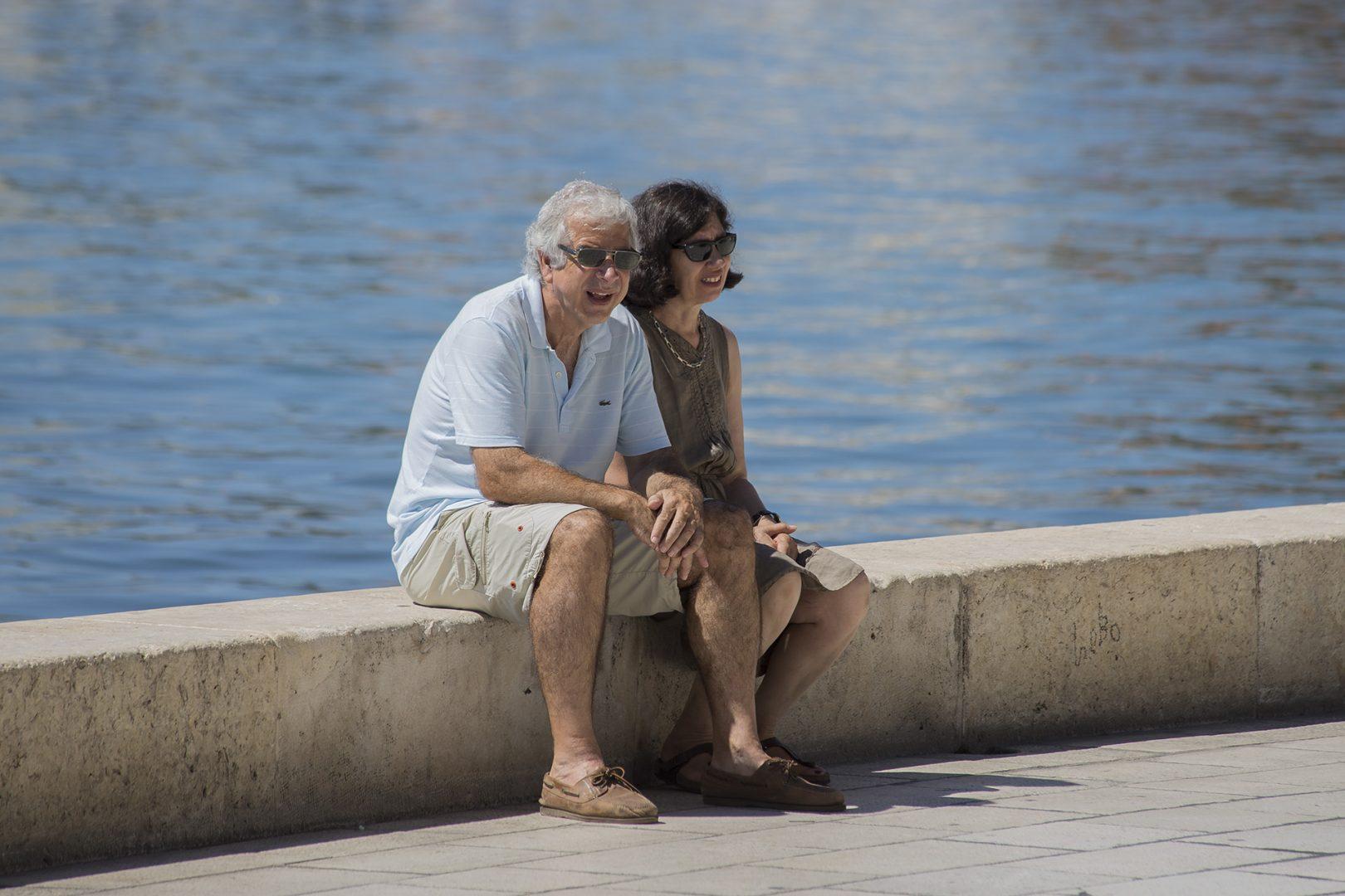 Palijativna skrb u Splitu: Objekt sa 16 kreveta već šest godina stoji prazan