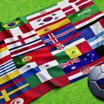 Poznati su svi parovi četvrtfinala Svjetskog prvenstva u Rusiji