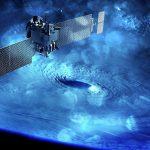 SpaceX lansirao 60 satelita u jednom danu