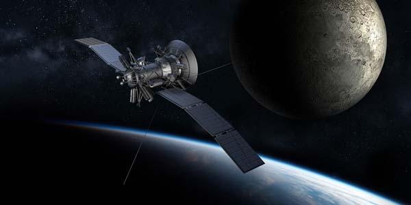 Slovenija pomoću Europske svemirske agencije iduće godine lansira dva mala satelita