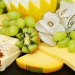 Svježe mlijeko je dobro za zdravlje, kažu francuski proizvođači sira