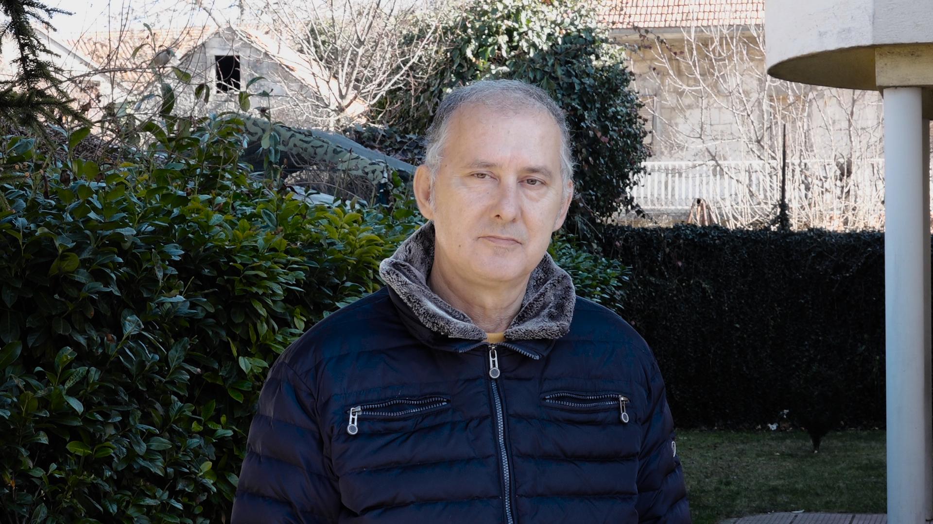 dr. Stipe Jukić: Svečana Alka u Vukovaru dar je naroda cetinskog kraja
