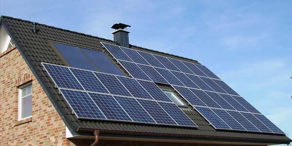 U Generi u pogon puštena integrirana solarna fotonaponska elektrana