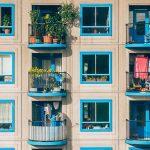Snažan rast dobiti kompanije u žiži rasprave o eksproprijaciji stanova u Njemačkoj