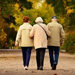 Simbol nade za starije: 95-godišnja Talijanka potpuno se oporavila od koronavirusa