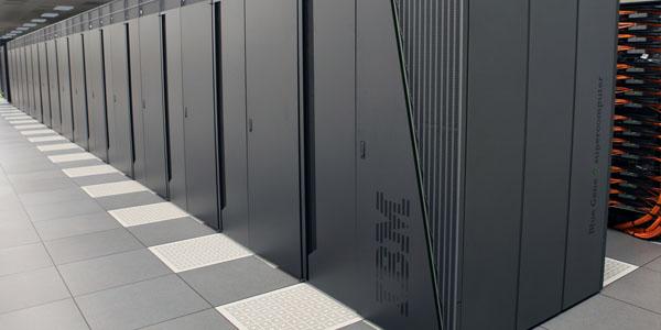 200 milijuna kuna za nabavu mega računala u znanstvene svrhe