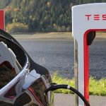 Kalašnjikov puca na veliko, predstavljen 'električni superauto'