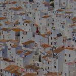 Grčki turizam zbog propasti Thomasa Cooka očekuje do 500 milijuna eura gubitaka