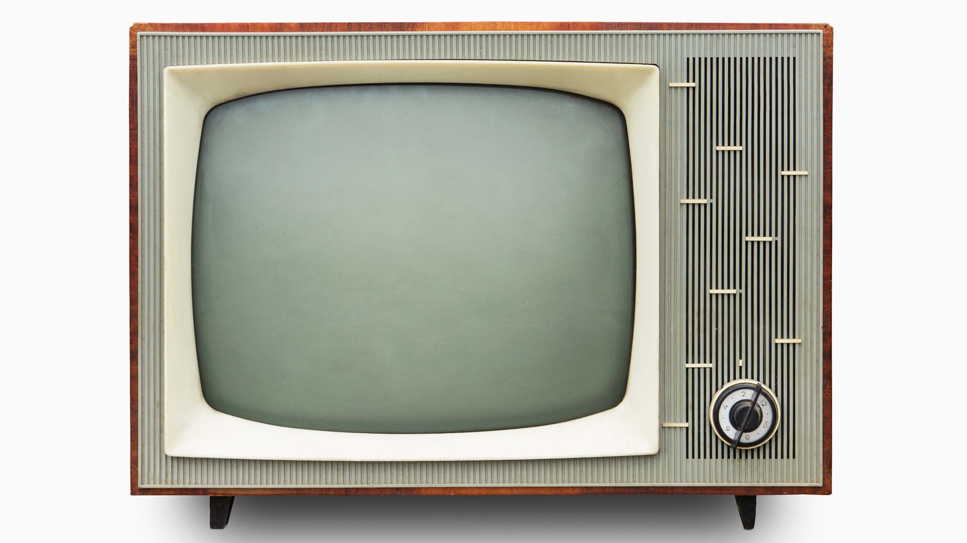 Svjetski Dan Televizije obilježimo ga gledanjem