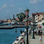 Hoće li kruzeri biti protjerani iz Venecije?