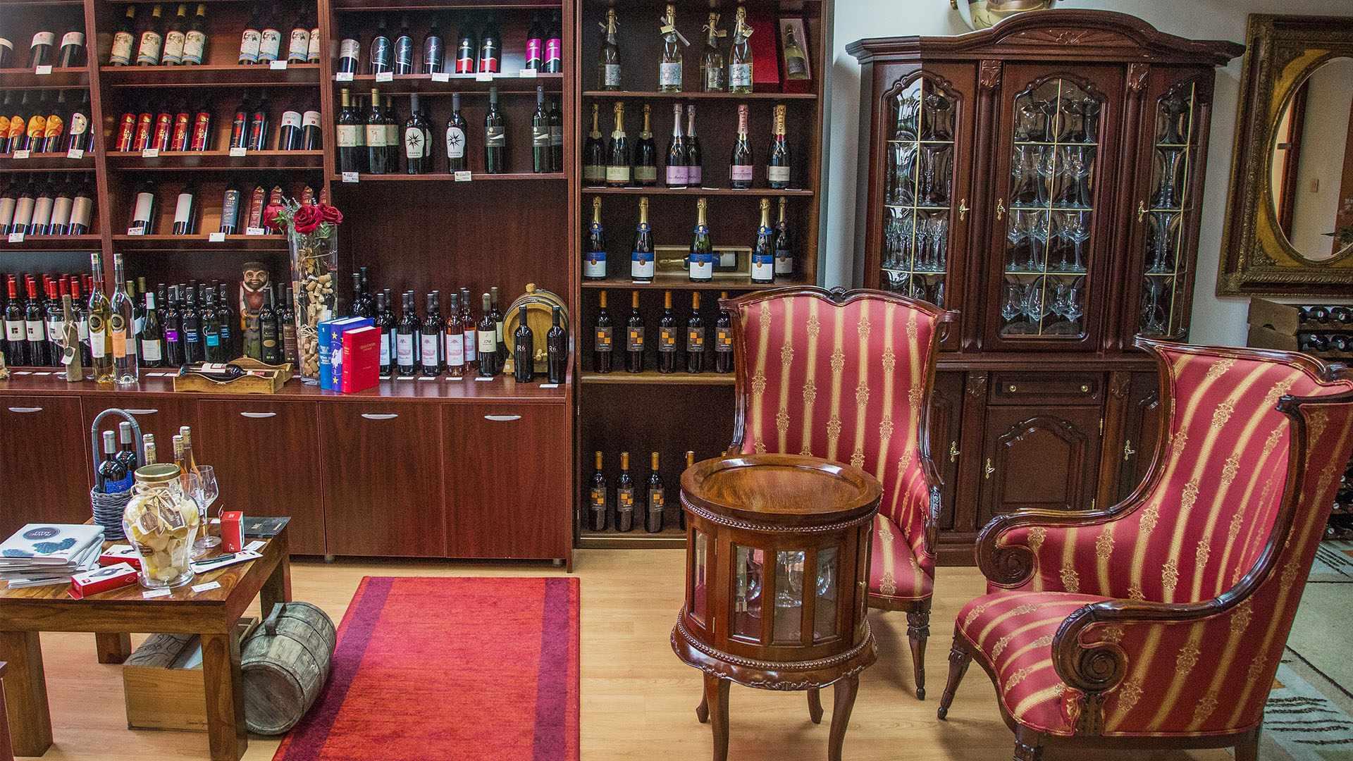 Potražimo najbolja kaštelanska bijela i crna vina…
