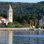 Otok Vis u konkurenciji najljepših europskih filmskih lokacija