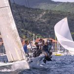 Split Olympic Sailing Week 2017