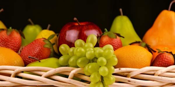 Prehrana bogata flavonoidima štiti od raka i srčanih bolesti