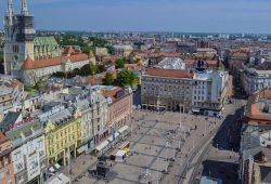 Zagrebački sajam nautike okupit će više od 300 izlagača
