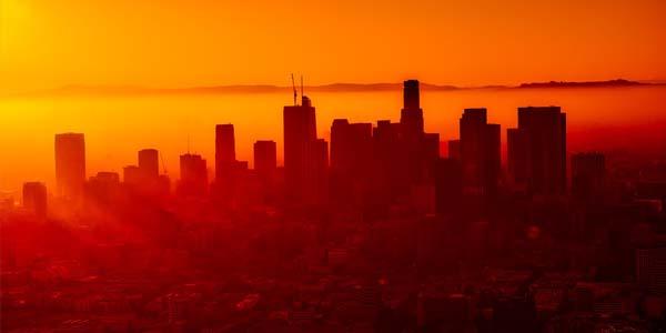 Buka koju proizvodi čovječanstvo veliki je svjetski zagađivač
