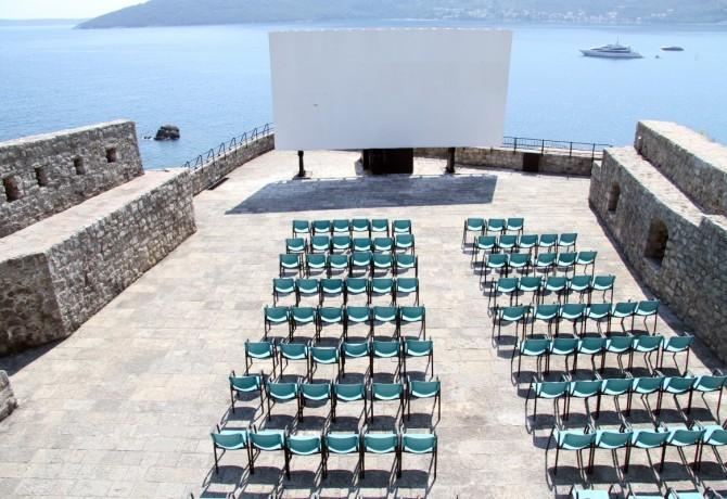 Avantura Film Festival u Zadru
