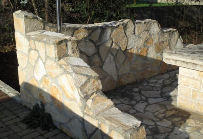 Benkovački kamen – priča o ljepoti i kvaliteti