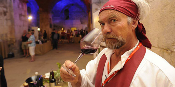 Vinski sajam u Dioklecijanovim podrumima header