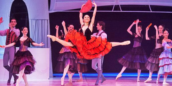 balet u hnk split don qihote header