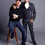 lm inferno Ron Howard i Brian Grazer