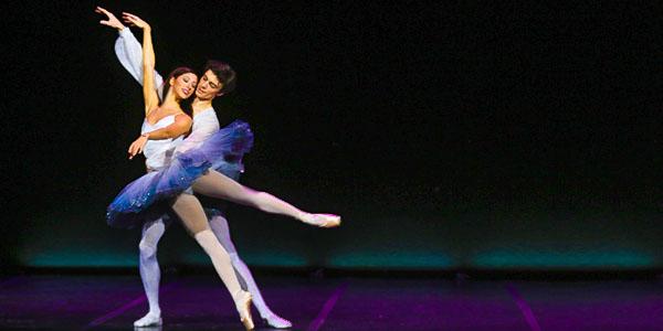 hnk rijeka gala balet header