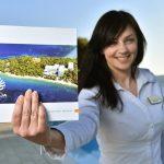 kampanja zadarske turisticke zajednice 007