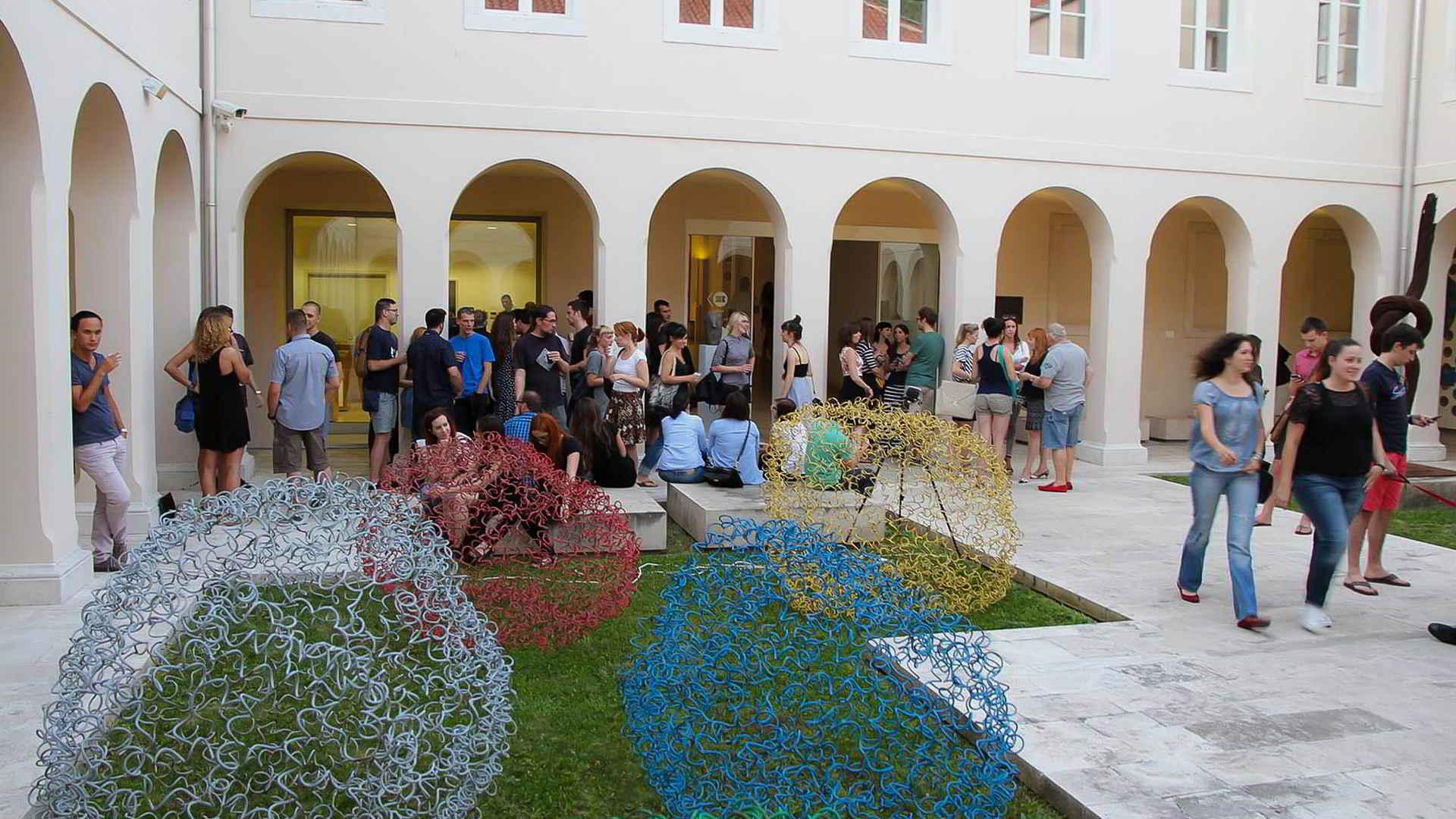 medunarodni dan muzeja naslovna